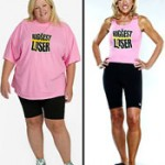 Business Lessons from the Biggest Loser TV Show