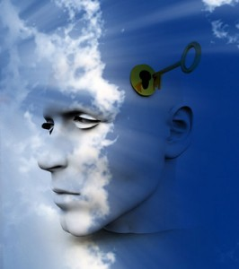 mind-changing