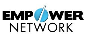 bonues-empower-network-banner