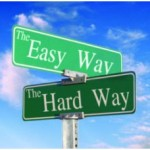 Business feeling hard? This will give you the clues why