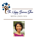 Chen Yen – Happy Business Show