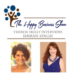 Simran Singh – Happy Business Show
