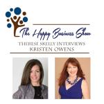 Kristen Owens – Happy Business Show