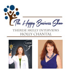 Holly Chantal – Happy Business Show