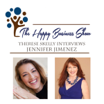 Jennifer Jimenez – Happy Business Show