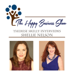 Shellie Nelson – Happy Business Show