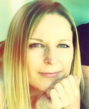 Happy Business Show - Erica Udeanu